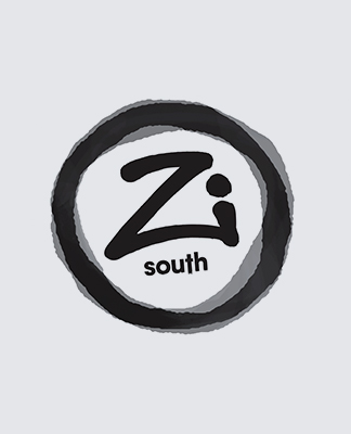 Zi South