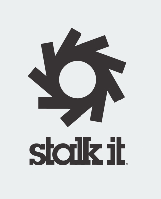 Stalk It