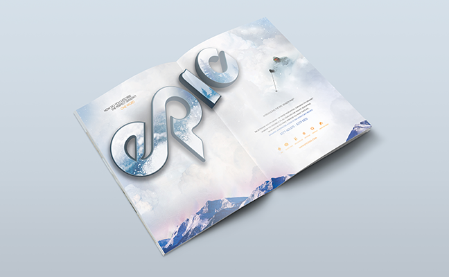 Epic Pass Magazine