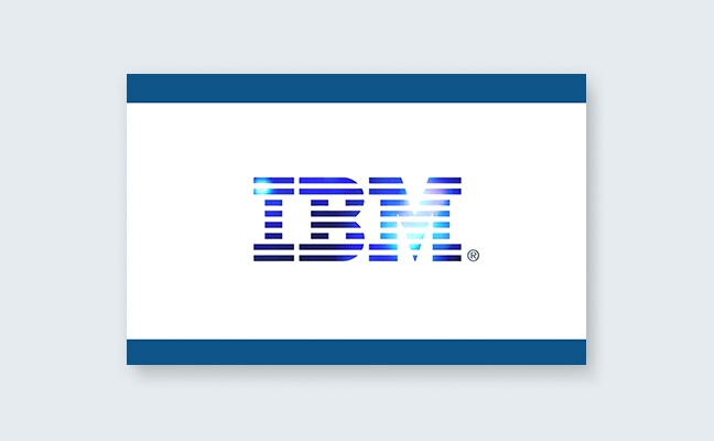 IBM – Power Systems