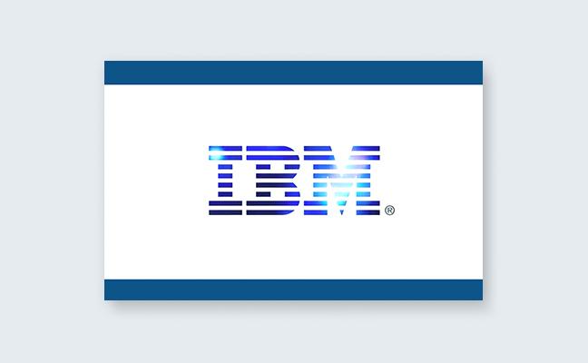IBM – Power Systems