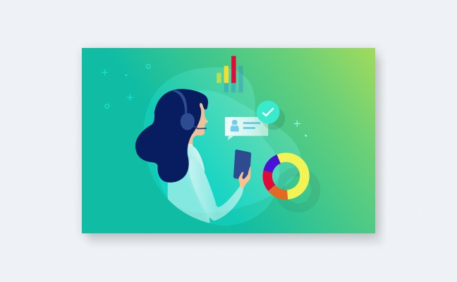 Illustration – Datto